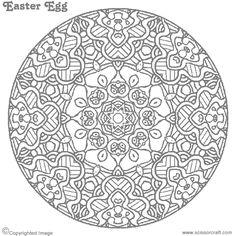 marjorie sarnat coloring pages Mandala Coloring Pages, Free Coloring Pages, Coloring Sheets, Coloring Books, Color Me Badd, Zentangle Patterns, Zentangles, Alphabet Coloring, Zen Doodle