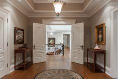 Extraordinary Family Home – $4,299,000 CAD