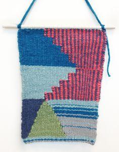 Tapestry N15