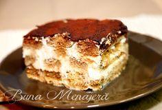 tiramisu Tiramisu, Gallery, Ethnic Recipes, Food, Essen, Tiramisu Cake, Yemek, Meals