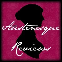 Austenesque Reviews: a blog devoted to reading and reviewing the countless books inspired by Austen's work.