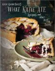 A copy of What Katie Ate by Katie Quinn Davies could be yours if you enter our cookbook giveaway. Beaux Desserts, Just Desserts, Dessert Recipes, Irish Lamb Stew, What Katie Ate, Cupcakes, Sweet Pie, Sweet Tooth, Cooking Recipes