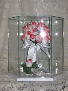 Wedding Products | Wedding Bouquet Preservation | Pinterest ...
