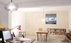 atelier4cinquieme_atelier 4/5_architecture_design_récup_cloison bureau-atelier_contreplaqué bouleau_bruxelles