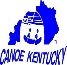 Canoe Kentucky is the place for waterfront adventures in Frankfort, KY.