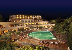 http://www.greenstylegallery.com/charming-blue-capsis-elite-luxury-resort-get-more-romantic-atmosphere/cool-inground-pool-designs-backyard-porch-designs/ Resort, Cool Inground Pool Designs Backyard Porch Designs: Charming Blue Capsis Elite Luxury Resort Get More Romantic Atmosphere