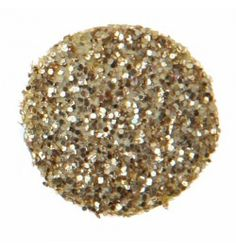 500 Pervenche Opaque 9x6mm Barrel poney Perles Made In The USA by the Beadery