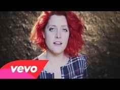 Noemi - Sono solo parole - YouTube Una canzone davvero bellissima