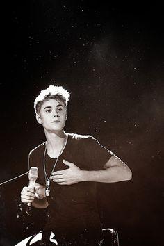 Justin Bieber EnergySolutions Arena (formerly The Delta Center) Salt Lake City, UT Ticket, I Love Him, My Love, I Love Justin Bieber, My Superhero, No One Loves Me, Man Crush, To My Future Husband, My Boyfriend