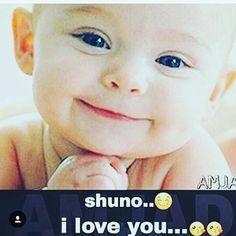 Aww i love u too