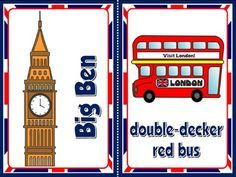 The United Kingdom - Posters English Articles, English Resources, English Activities, English Lessons, Esl Resources, English Day, English Book, Learn English, Classroom Charts