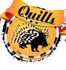 The Porcupine Quill Brewing Company is located in the Valley of a 1000 Hills just outside Durban, South Africa. They not only have Quills beers, but also African Moon and Dam Wolf