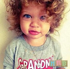 1000+ images about Biracial Babies on Pinterest | Mixed ...