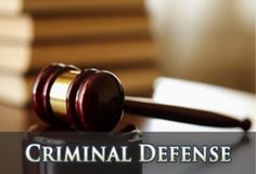 What is an Alibi Defense?