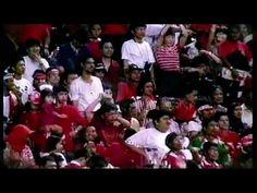 Facilities_Participation_Excellence: Kallang Roar Part 2