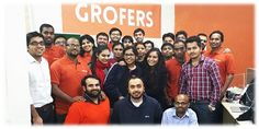 #Grofers secures #funding from #Sequoia Capital  http://tropicalpost.com/grofers-secures-funding-from-sequoia-capital/ #startup