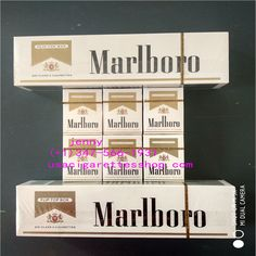 All Local Produced Marlboro Gold Regular Cigarettes 1 Carton Your New Style Cigarette Coupons Free Printable, Free Printable Coupons, Print Coupons, Free Coupons Online, Free Coupons By Mail, Marlboro Gold, Marlboro Lights, Marlboro Coupons, Winston Cigarettes