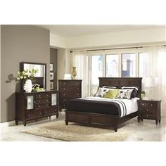 Coaster Master Bedroom Groups - Find a Local Furniture Store with Coaster Fine Furniture Master Bedroom Groups