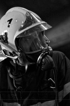 RIT fireground survival with Leuven, Lennik, Liege, Ath.