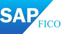 Tutorial for how to create gl Account in sap fico. Define gl accounts in SAP FI. Steps to Define General Ledger or G/L Account, SAP FICO training and tutorial.