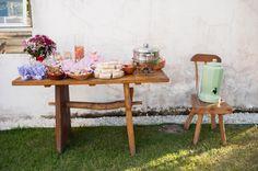 aniversario DIY tema picnic alice blog vittamina tema para festa de 1 ano tema para aniversario de menina 5