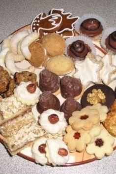 Pancakes, Cookies, Breakfast, Desserts, Food, Crack Crackers, Morning Coffee, Tailgate Desserts, Deserts