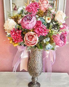 söz çiçekleri söz çiçeği