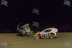 Image: DirtRacingUSA_untitled_151024-4663 in 81 Speedway NCRA Finale