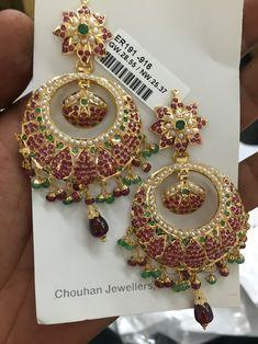 Black And Gold Jewelry Info: 4736279330 Rose Gold Jewelry, Pearl Jewelry, Wedding Jewelry, Jewelery, Marriage Jewellery, Rajputi Jewellery, Pakistani Jewelry, Imitation Jewelry, Gold Jewellery Design