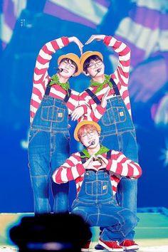 Jimin, V E Jhope, Bts Bangtan Boy, Bts Taehyung, Seokjin, Namjoon, Foto Bts, Bts Memes, Got7
