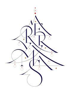 Wish you a merry Christmas!      by Áron Jancsó