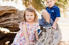 At our session last year she was the adorable baby of the family. This year she showed off her awesome and spunky big kid personality!! It's so fun watching my clients grow up. #ilovemyjob #pointlomalocals #sandiegoconnection #sdlocals #sandiegolocals - posted by Christine Dammann Photography  https://www.instagram.com/christinedammannphotography. See more post on Point Loma at http://pointlomalocals.com