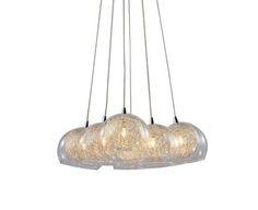 OLIVE - Sklep z oświetleniem | Lampy24.net