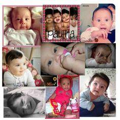 Los nacimientos en BabyCenter del 2013 | Blog de BabyCenter