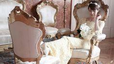Una sposa...romanticismo allo stato puro. Alessandro Tosetti Foto Daniela Tanzi Www.alessandrotosetti.com www.tosettisposa.it #abitidasposa2015 #wedding #weddingdress #tosetti #tosettisposa #nozze #bride #alessandrotosetti #agenzia1870