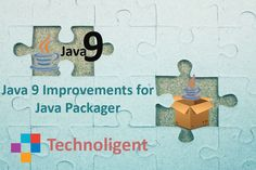 110 Best Java Programming images in 2017 | Java, Programming