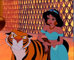 11 Thoughts Disney Fans Have When Other People Talk About Disney | Oh, Snap! | Oh My Disney