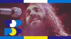 Demis Roussos - Forever And Ever • TopPop