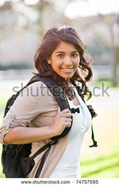 A Shot Of An Asian Student Studying On Campus Lawn Stock Photo 74757589 : Shutterstock