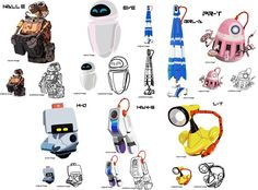 Vector Robot i pick wall e for my class vector project Wall E Costume, Walle Y Eva, Vector Robot, Game Room Design, Robot Concept Art, Wings Of Fire, E Tattoo, Love Wall, Robot Design
