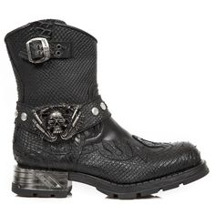 Want to own a pair of New Rock's? Well then don't wait any longer! You can purchase this style M.MR041-S5 and have it at your door in only 3 DAYS for the low price of $333.54 USD only from newrockexpress.com #boots #boot #bootseason #bootgoals #bootlover #bootfetish #leatherboots #leatherboot #leathergoods #leathershoes #leathershoe #newrock #newrockboots