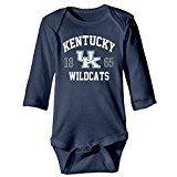 Tim Couch Kentucky Wildcats Shirts