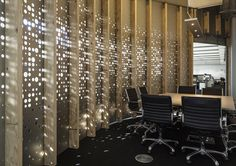 Studio Pacific: Xero