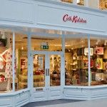 HK Private Equity Firm Buys British Brand Cath Kidston http://red-luxury.com/brands-retail/hk-private-equity-firm-buys-british-brand-cath-kidston-24474