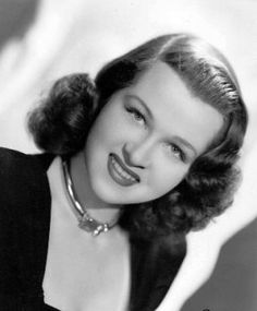 Jo Stafford With Norman Luboff Choir A-Round The Corner - Heaven Drops Her Curtain Down