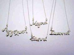 Arrow Necklace, Jewelry, Jewlery, Jewerly, Schmuck, Jewels, Jewelery, Fine Jewelry, Jewel