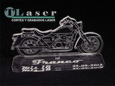 #Souvenir #Moto