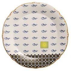 royal-tichelaar-makkum-plate