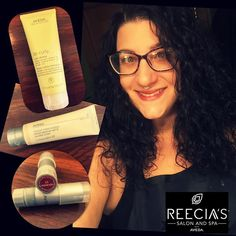 Andrea Stiffler's picks of the week.  Be Curly Curl Enhancer for intense frizz free shiny curls. Tinted mineral moisturizer for hydrated even skin tones. Maracuja lip color for that perfect pop of color. . . #bestofwhitefish #glaciermt #explorewhitefish #whitefish #montana #aveda #reeciasalonandspa #reeciasalon #WhitefishSpa #aveda #hair #hairstyle #eyelashextensions #hairstyles #hairstylist #lashextensions #hairdo #haircut #fashion #stylist #style #hairmen #hairoftheday #avedahair