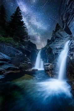 Time Distortion by Daniel Greenwood - Photo 118547019 / 500px